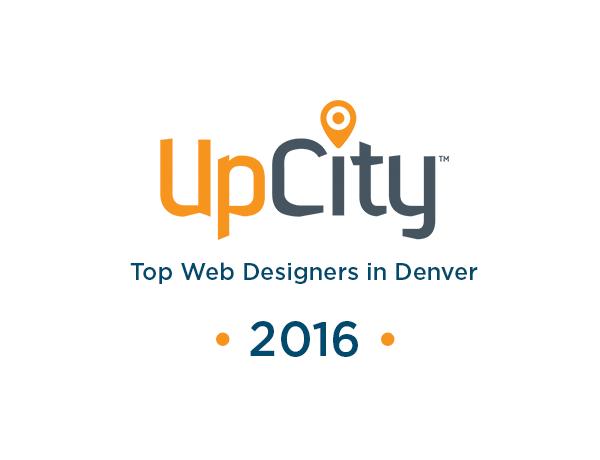 top web designers in denver 2016