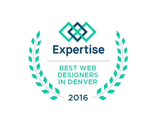 best web designers in denver 2016