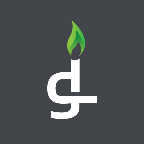 logo design denver