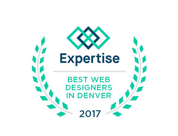 best web designers in denver 2017
