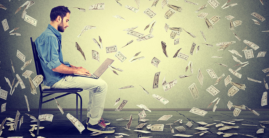 How much does a website cost? Web design pricing explained