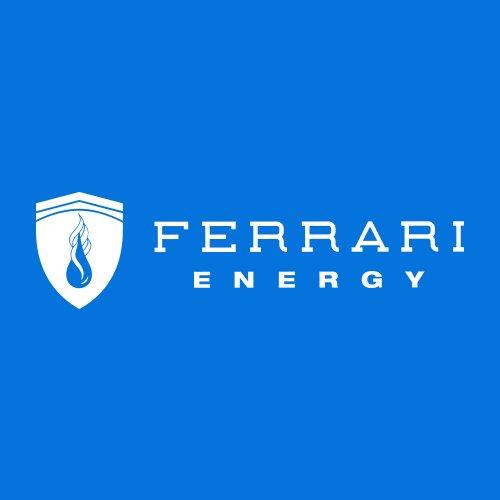 Ferrari Energy