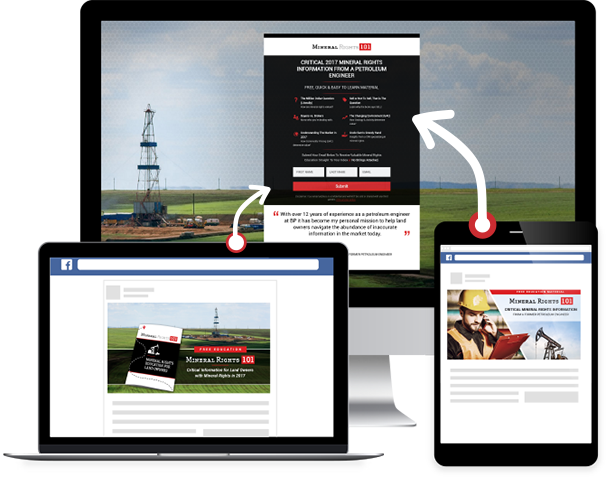 Denver responsive web design