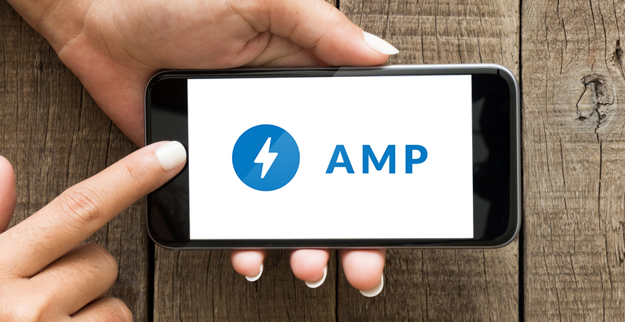 What is Google AMP Content? What is an AMP Website?