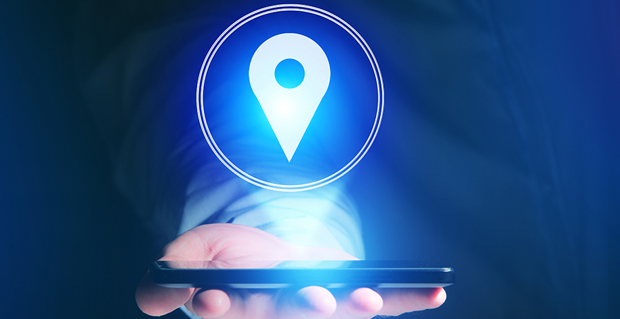Local Search Engine Marketing Services: How to Earn Local SEO Rankings