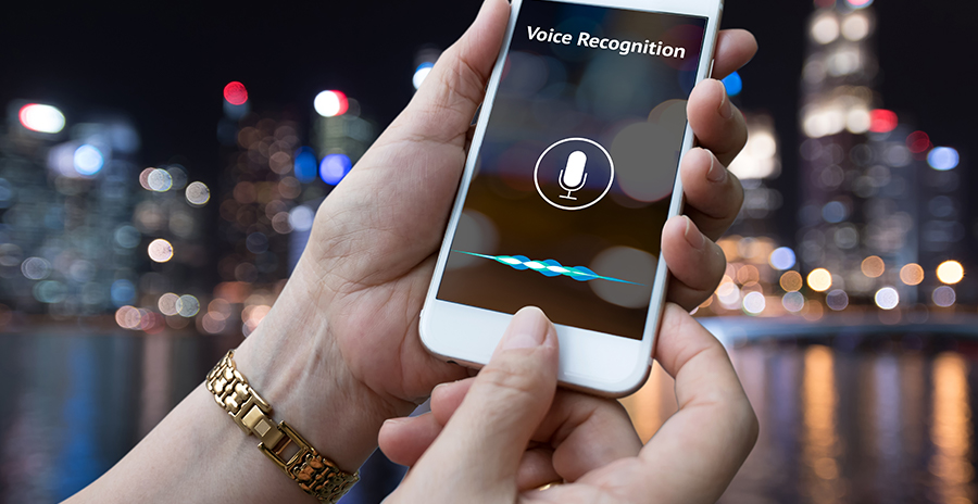 SEO Voice Search: Google Voice Search Online Marketing Tips