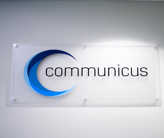 Communicus