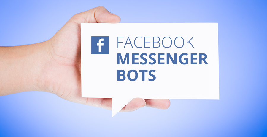 Facebook Messenger Bot Tutorial: How to Make a Facebook Bot