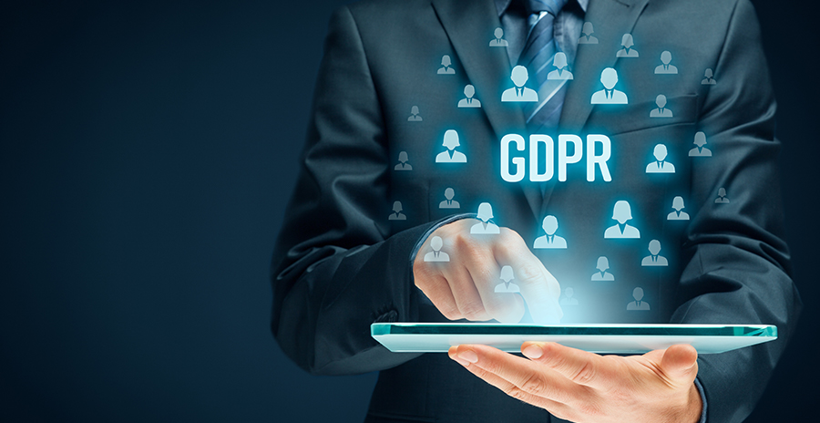 What is GDPR Compliance? General Data Protection Regulation (GDPR) Requirements for Your Website
