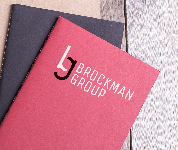 Brockman Group