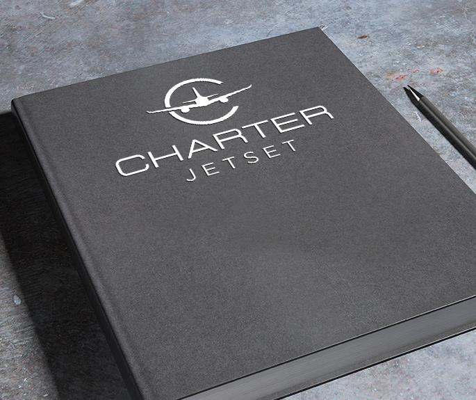 Charter Jetset