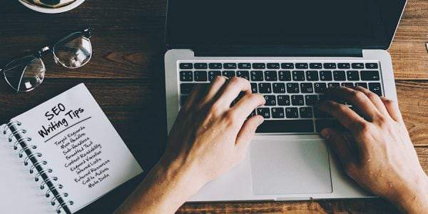 SEO Copywriting Guide: SEO Content Writing Best Practices