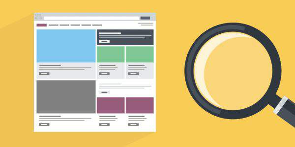 Website Strategy, Goals and Audience: Website Planning Series Part 1
