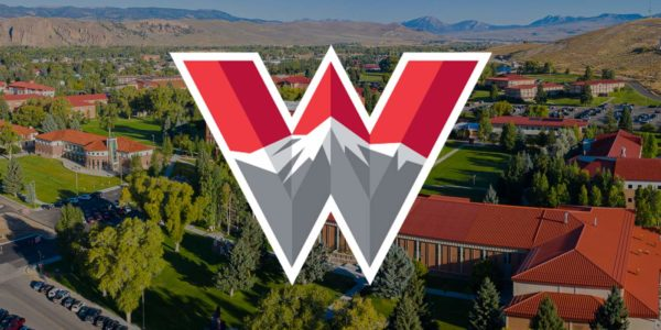Western Colorado University Project Announcement