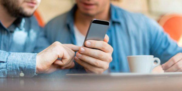 Google Announces #Mobilegeddon Has Arrived