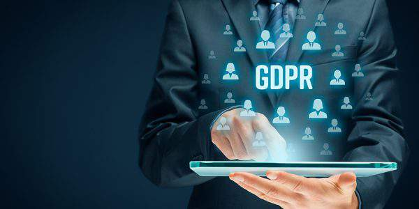 What is GDPR Compliance and How Does it Impact Your Website?