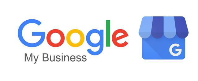 how to create google my business profile