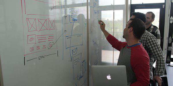 7 Tips for Planning a Website Redesign: Process and Plan